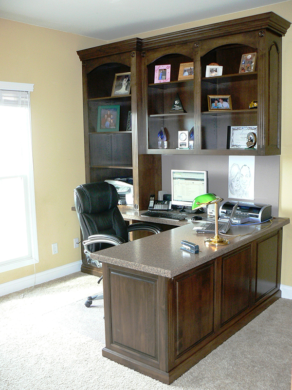 Home Office Furniture St Louis full size of office deskhome furniture baton rouge la office furniture usa cheap office Custom Home Offices In St Louis
