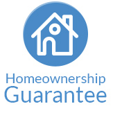 Homeownership Guarantee | Beyond Storage in St. Louis