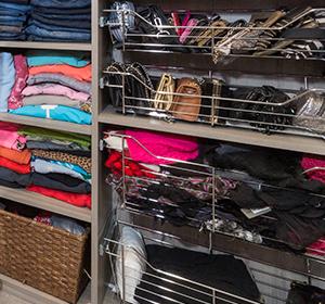 Gl Shelves Beyond Storage Closets Pantries