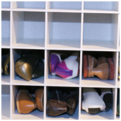 excellent cubby fascinating cubbies closet ideas shoe for walmart pic