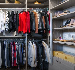 Beyond Storage | Closet Company In St. Louis, Missouri